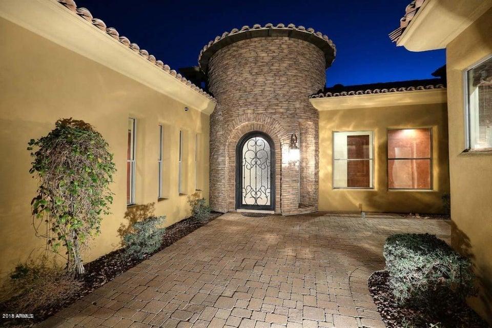 26770 N 63RD Street, Scottsdale AZ 85266