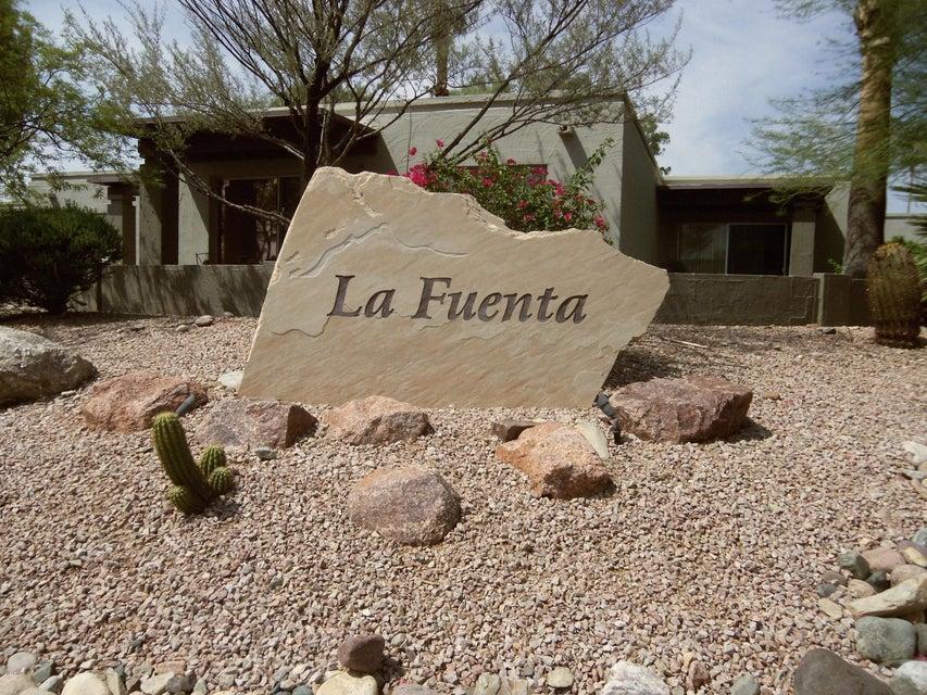 Photo of 16819 E GUNSIGHT Drive #A7, Fountain Hills, AZ 85268