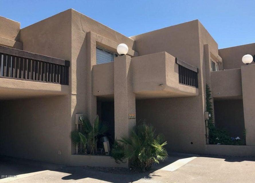Photo of 3537 E Palm Lane, Phoenix, AZ 85008
