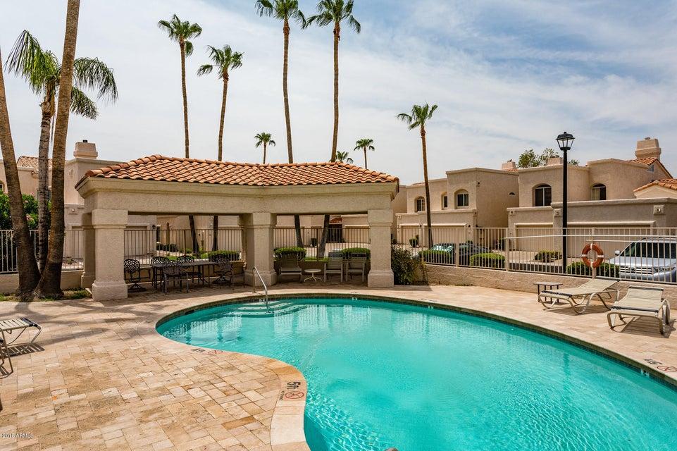 MLS 5804789 1418 W CORAL REEF Drive, Gilbert, AZ Gilbert AZ Luxury