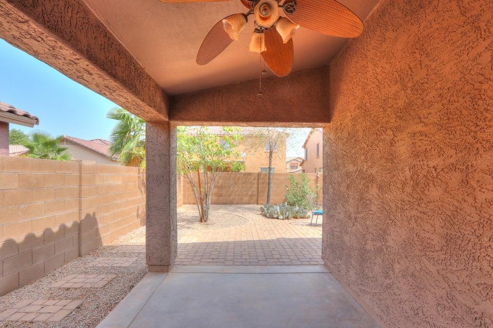 MLS 5805152 45476 W RAINBOW Drive, Maricopa, AZ 85139 Maricopa AZ Maricopa Meadows