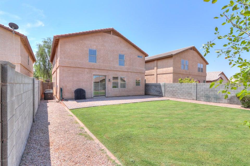 MLS 5805395 45586 W GUILDER Avenue, Maricopa, AZ 85139 Maricopa AZ Maricopa Meadows