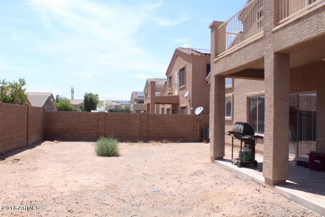 MLS 5804652 2235 W CONGRESS Avenue, Coolidge, AZ 85128 Coolidge AZ Heartland