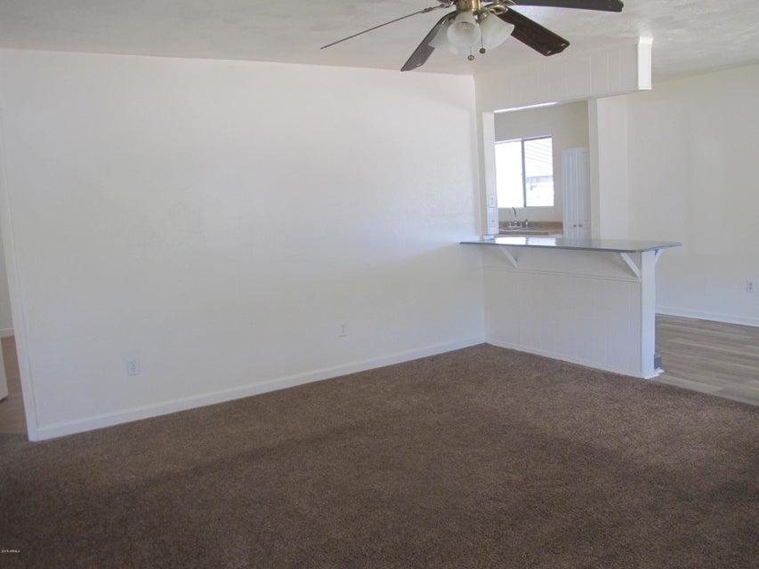 MLS 5713631 311 W Gibbs Street, Superior, AZ Superior AZ Scenic