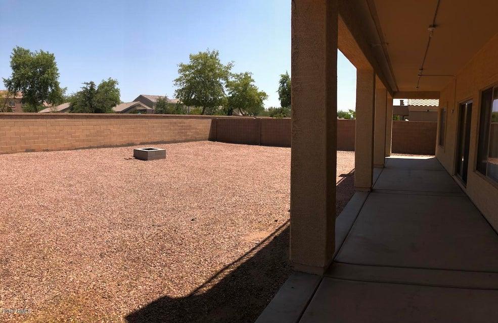 MLS 5804819 4549 N 111TH Drive, Phoenix, AZ 85037 Phoenix AZ Maryvale