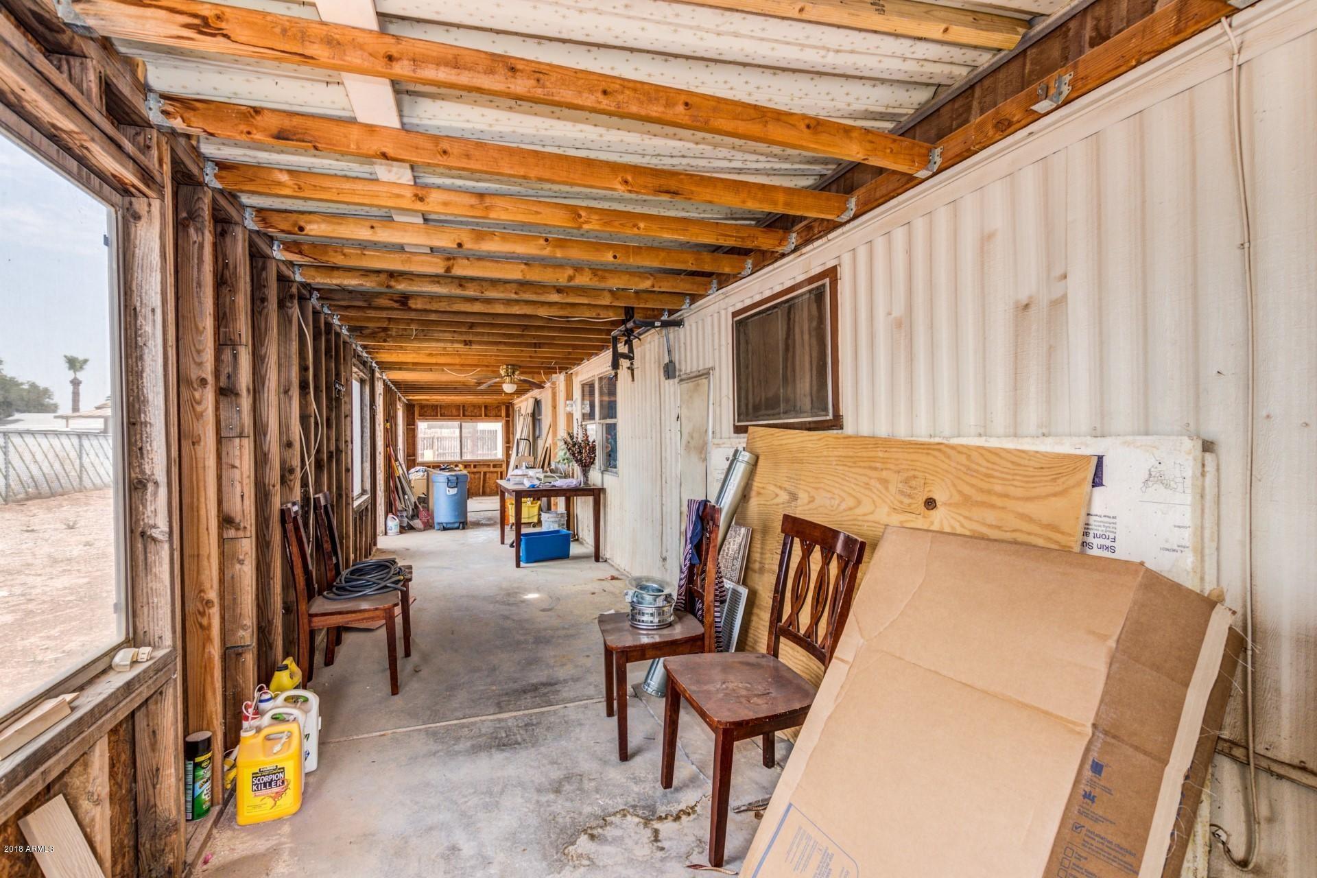 MLS 5804871 732 W CALLE DEL NORTE --, Chandler, AZ Affordable Homes