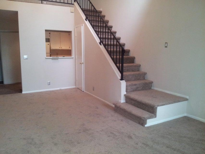Photo of 8625 E BELLEVIEW Place #1092, Scottsdale, AZ 85257