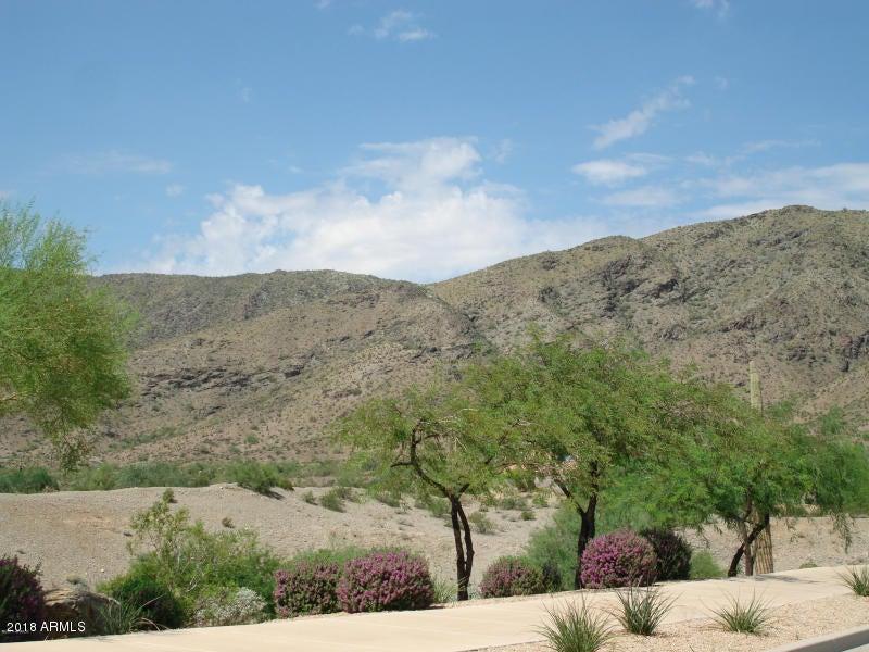 MLS 5809661 409 W MOUNTAIN SKY Avenue, Phoenix, AZ 85045 Ahwatukee Community AZ Golf