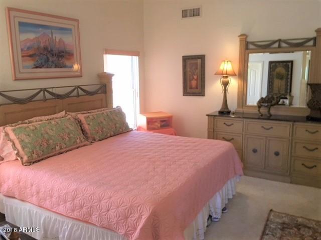 MLS 5792421 15641 W Monterey Way, Goodyear, AZ Goodyear AZ Pebblecreek Golf