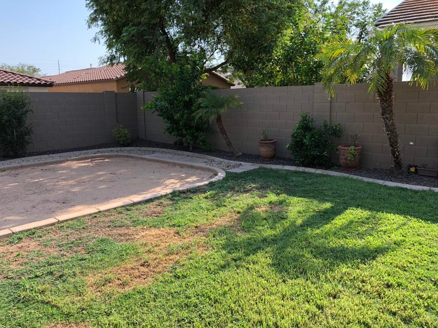 MLS 5801973 15039 W Charter Oak Road, Surprise, AZ 85379 Surprise AZ Rancho Gabriela