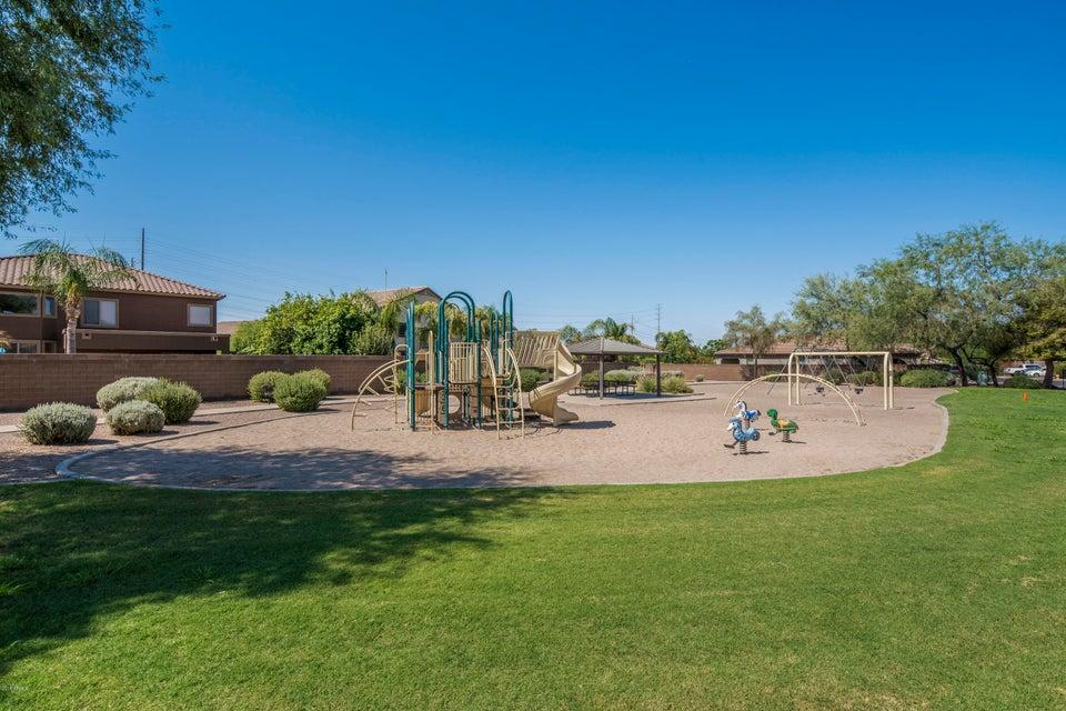 MLS 5804887 3137 S CHATSWORTH Circle, Mesa, AZ 85212 Mesa AZ Santa Rita Ranch