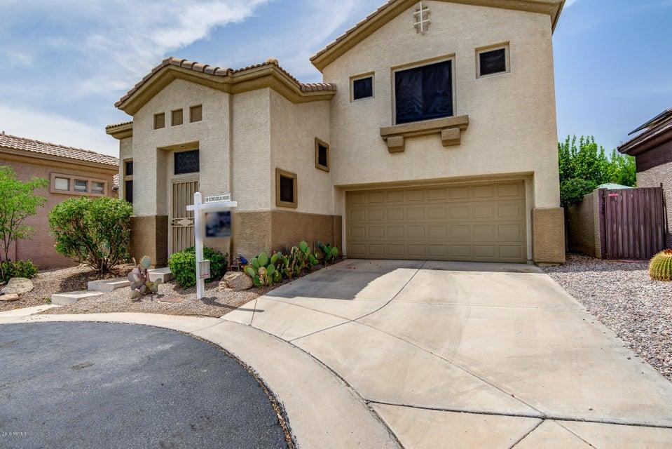 Photo of 29824 N 41ST Place, Cave Creek, AZ 85331