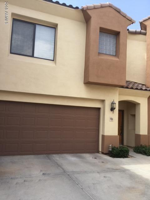 Photo of 1102 W GLENDALE Avenue #108, Phoenix, AZ 85021