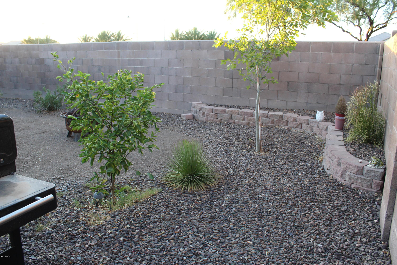 MLS 5805154 10614 E OLLA Avenue, Mesa, AZ 85212 Mesa AZ Santa Rita Ranch