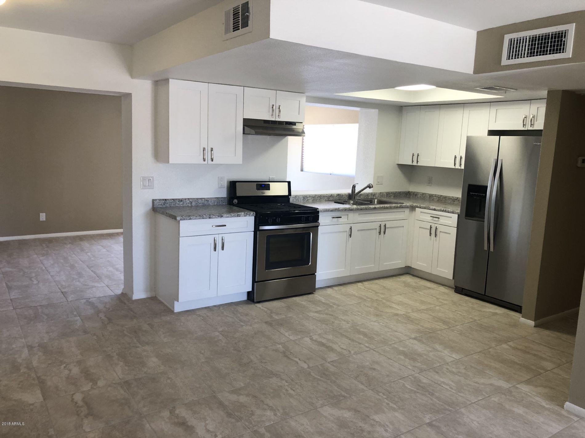 MLS 5805282 8808 W ROMA Avenue, Phoenix, AZ 85037 Phoenix AZ Sunrise Terrace