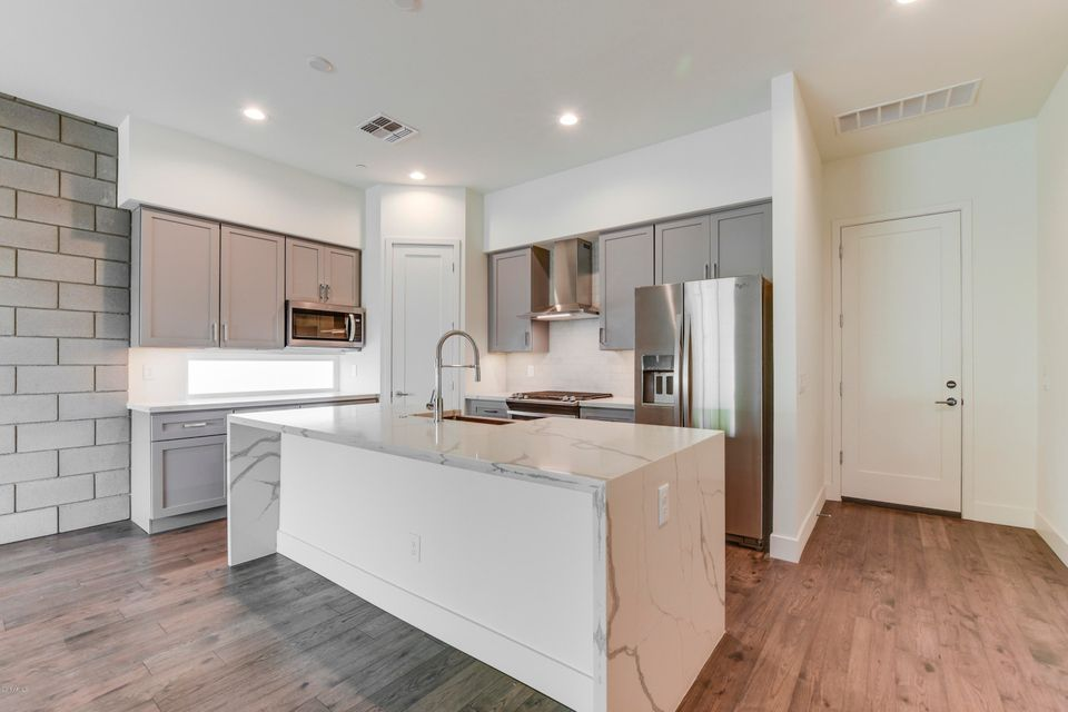 Photo of 1111 E Missouri Avenue #4, Phoenix, AZ 85014