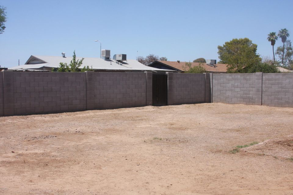 MLS 5805040 282 S 95TH Place, Chandler, AZ 85224 Affordable