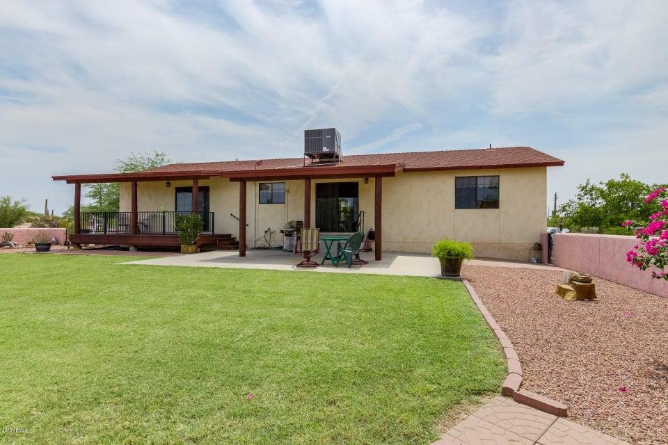 MLS 5805125 13702 N HEXCEL Road, Florence, AZ 85132 Florence AZ Three Bedroom