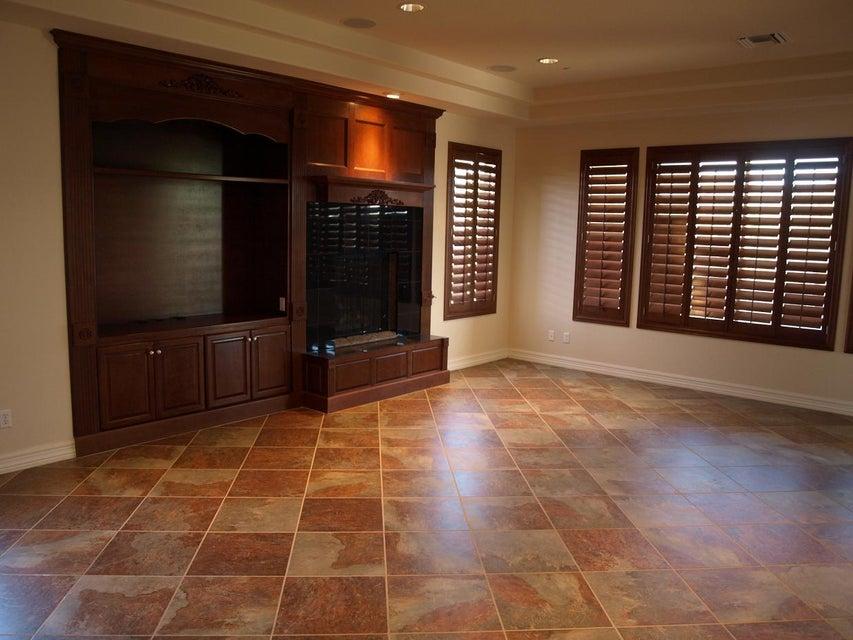 MLS 5805053 32825 N 15TH Glen, Phoenix, AZ 85085 Phoenix AZ Deer Valley Estates