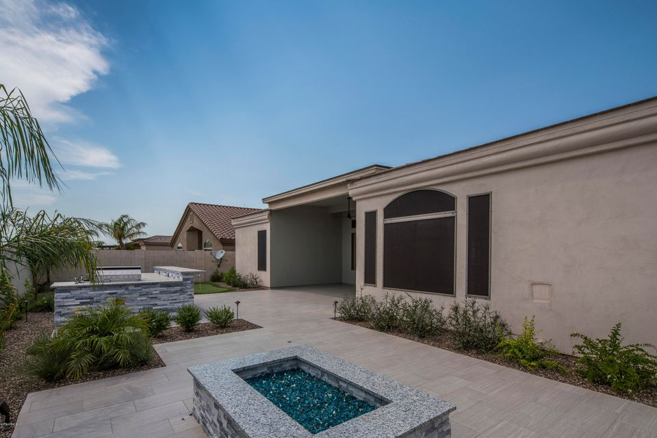 MLS 5805656 7631 E STARLA Drive, Scottsdale, AZ 85255 Scottsdale AZ Gated