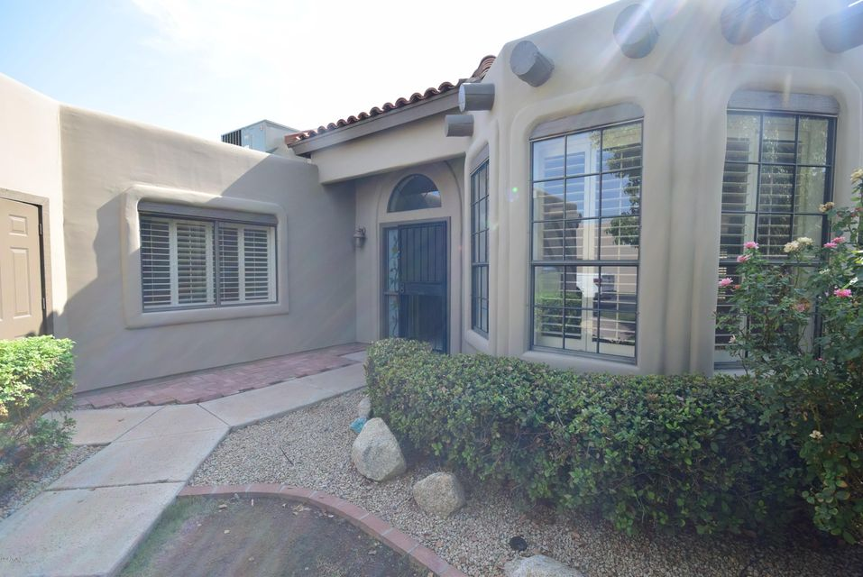 Photo of 11401 N 40TH Way, Phoenix, AZ 85028