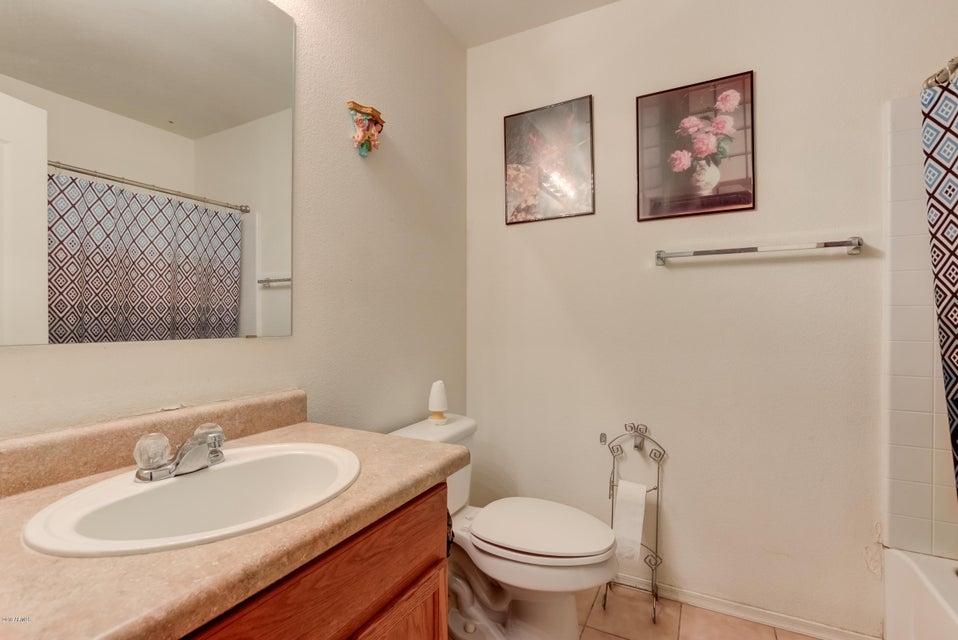 MLS 5805165 935 E KELSI Avenue, San Tan Valley, AZ 85140 San Tan Valley AZ Pecan Creek
