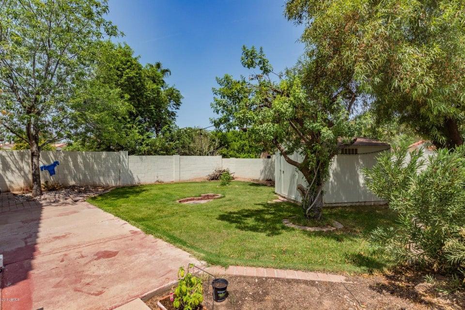 MLS 5805169 1426 E MINERAL Road, Gilbert, AZ 85234 Gilbert AZ 5 or More Bedroom