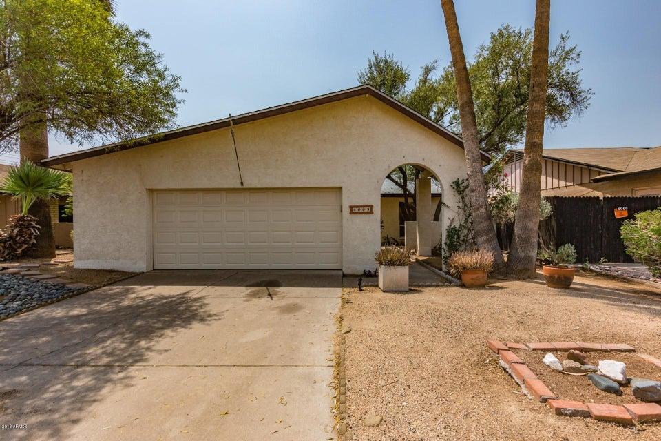 Photo of 4005 W Navajo Drive, Phoenix, AZ 85051