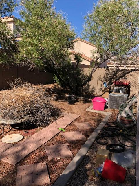 MLS 5805181 3273 S CHAPARRAL Road, Apache Junction, AZ 85119 Apache Junction AZ Arizona Goldfield