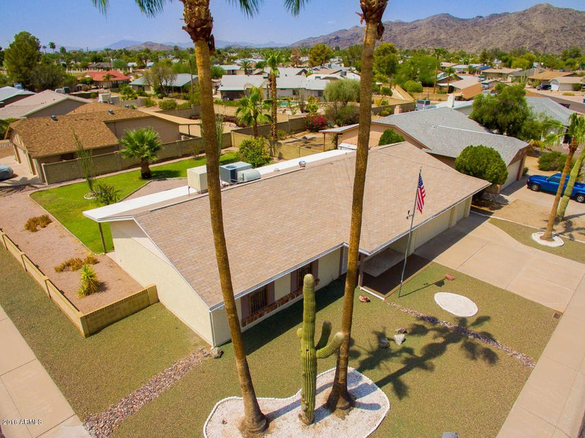 4549 E CHEYENNE Drive, Ahwatukee-Ahwatukee Foothills in Maricopa County, AZ 85044 Home for Sale
