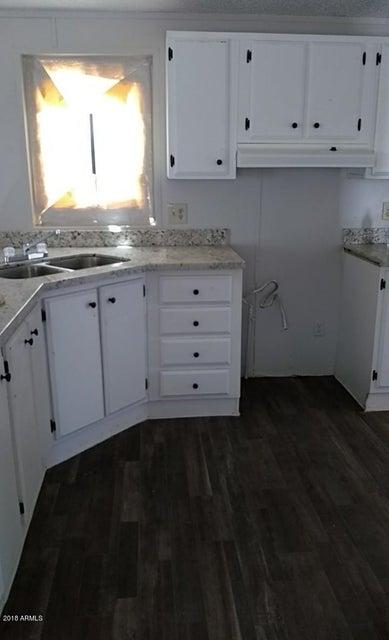 MLS 5805311 24402 W BONITA Street, Casa Grande, AZ 85193 Casa Grande AZ Affordable