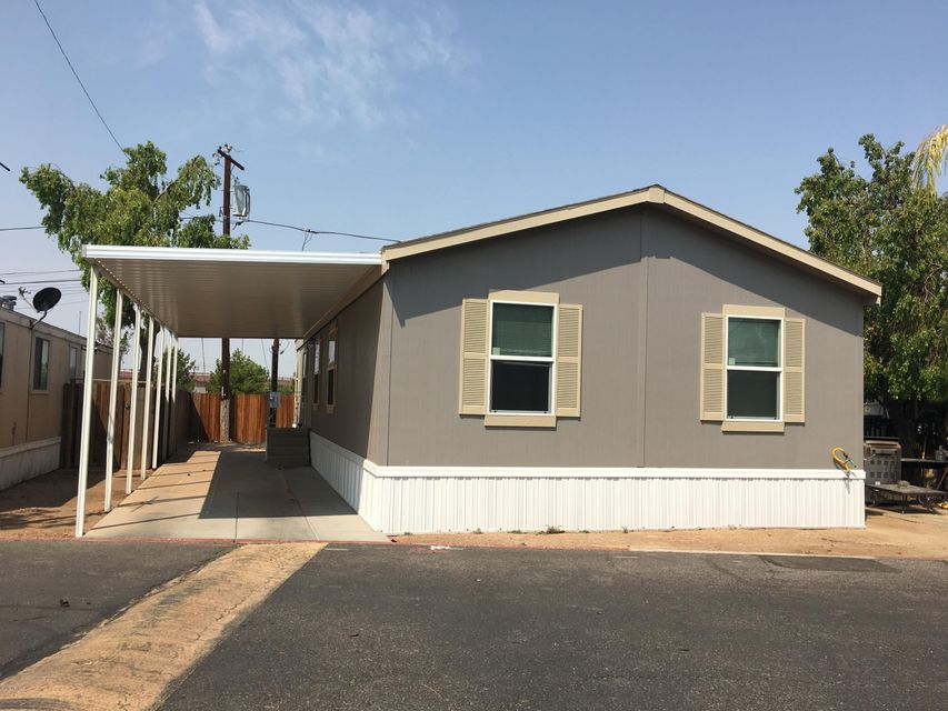 Photo of 5002 W Bethany Home Road #33, Glendale, AZ 85301