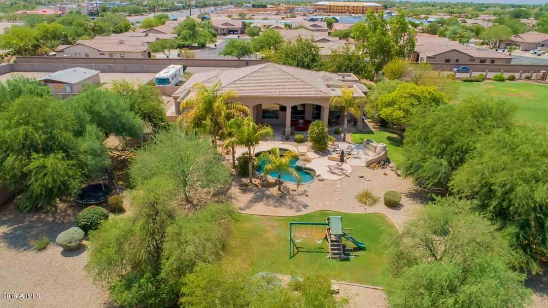 MLS 5805008 25103 S 138TH Place, Chandler, AZ 3 Bedrooms