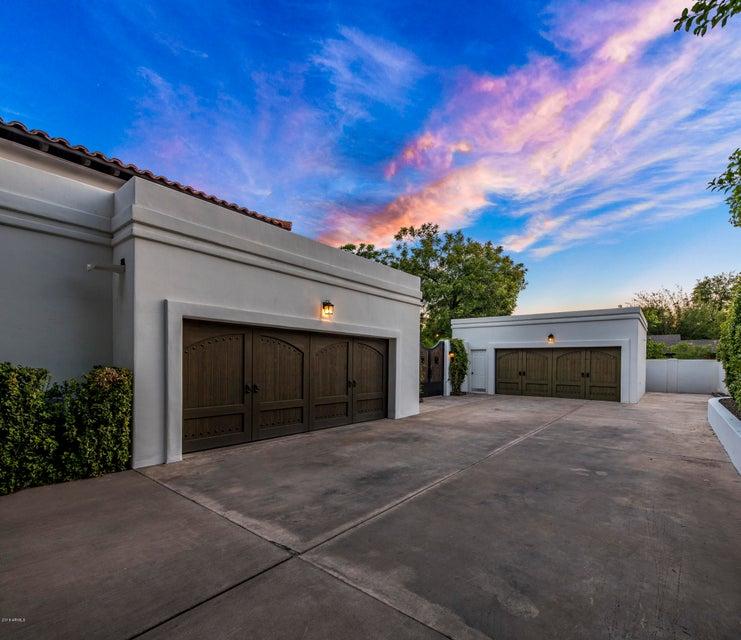MLS 5805400 6738 N CENTRAL Avenue, Phoenix, AZ 85012 Phoenix AZ Alhambra