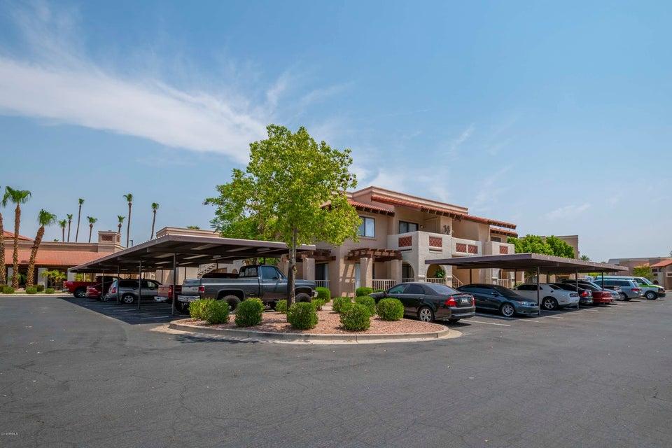 Photo of 5757 W EUGIE Avenue E #2043, Glendale, AZ 85304