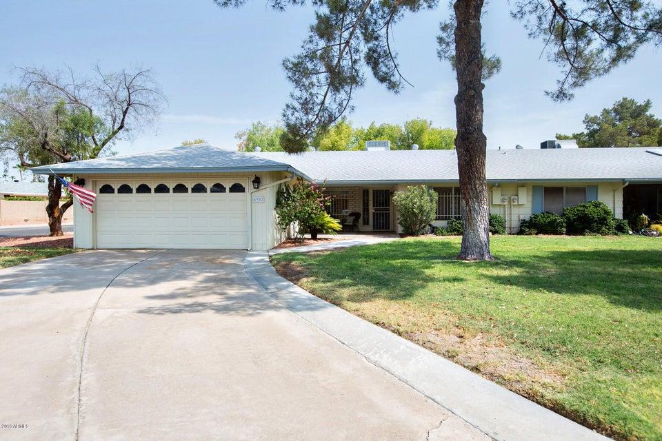 4902 E MAGIC STONE Drive, Ahwatukee-Ahwatukee Foothills in Maricopa County, AZ 85044 Home for Sale