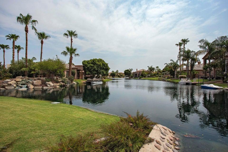 MLS 5805426 651 W Azalea Drive, Chandler, AZ 85248 Chandler AZ Bank Owned