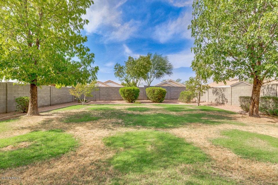MLS 5805454 1064 W 23RD Court, Apache Junction, AZ 85120 Apache Junction AZ Sunrise Canyon