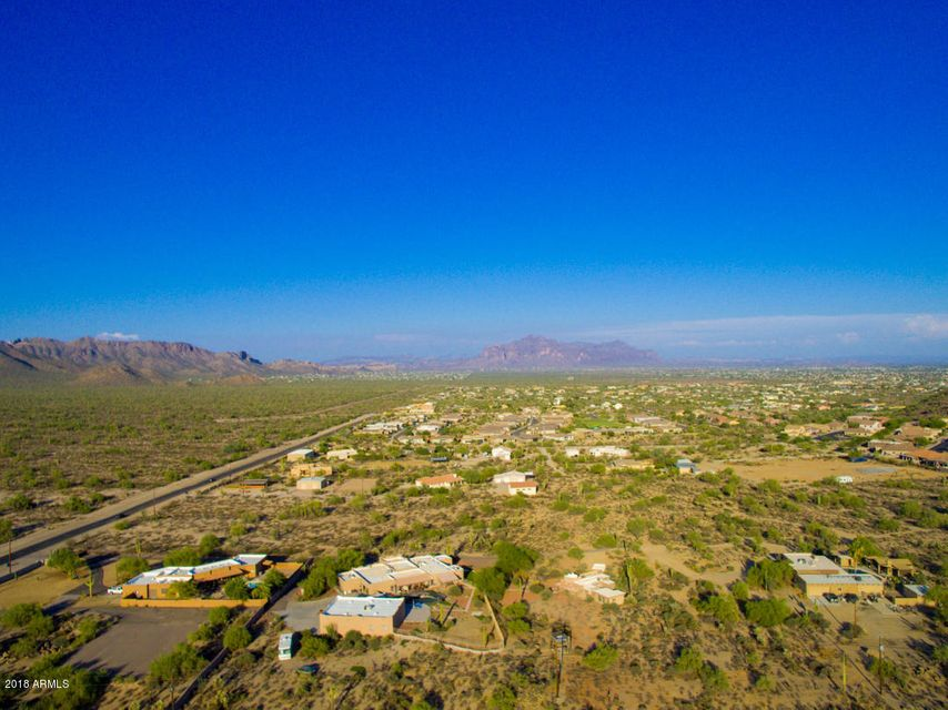 MLS 5804634 1916 N 95TH Place, Mesa, AZ Mesa Horse Property for Sale