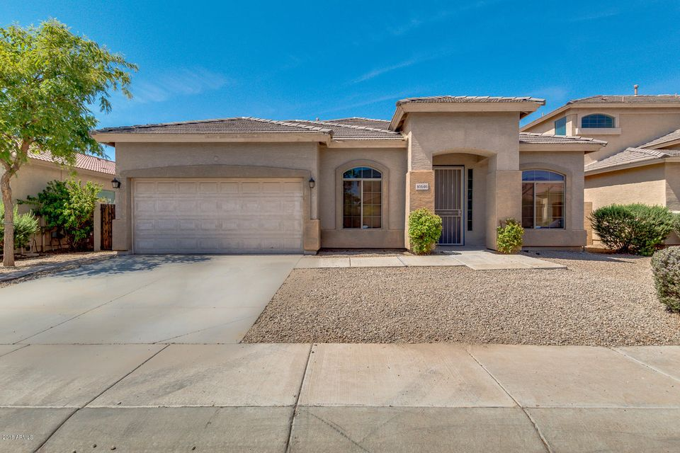MLS 5805480 10146 W RIVERSIDE Avenue, Tolleson, AZ 85353 Tolleson Homes for Rent