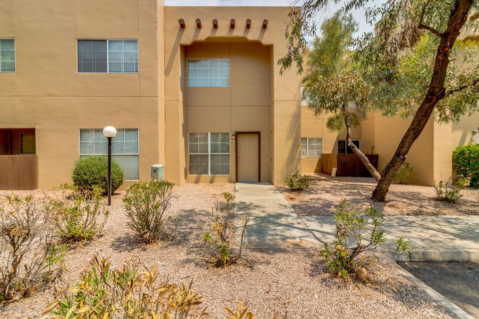 Photo of 500 N GILA SPRINGS Boulevard #125, Chandler, AZ 85226
