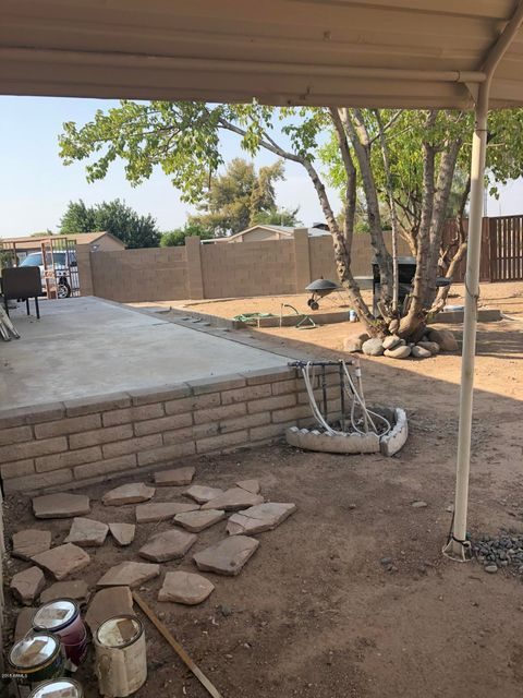 MLS 5805476 3501 W LONE CACTUS Drive, Glendale, AZ Glendale AZ Affordable