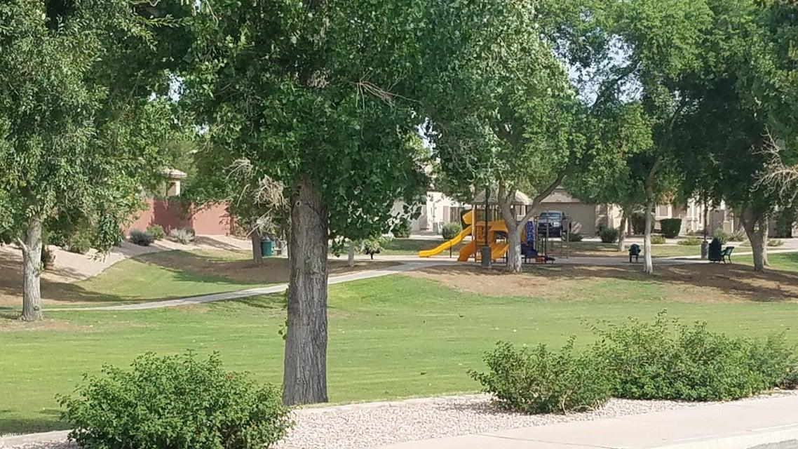 MLS 5805503 10160 E KIVA Avenue, Mesa, AZ 85209 Mesa AZ Villages Of Eastridge