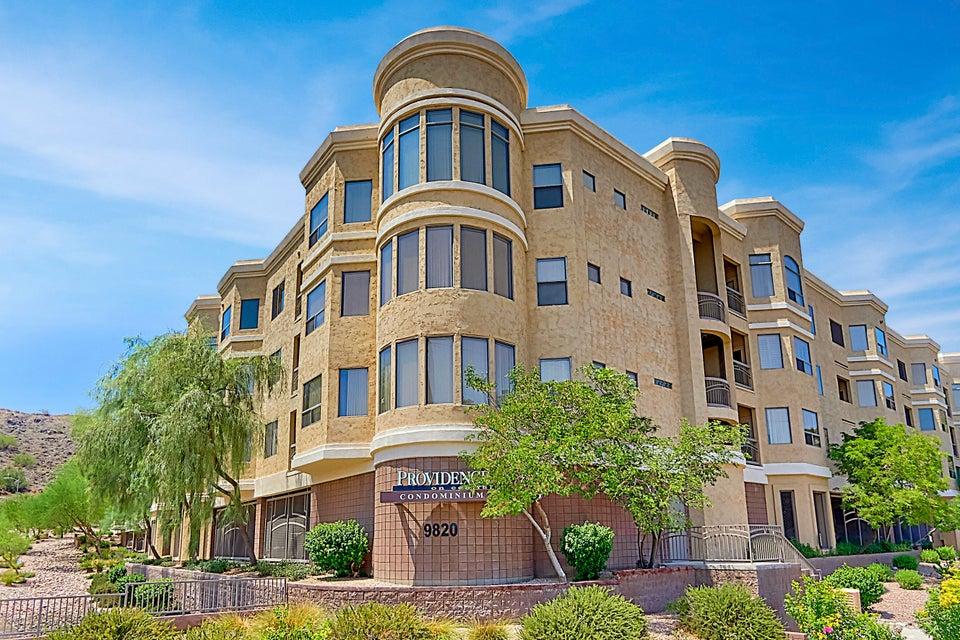 Photo of 9820 N CENTRAL Avenue #232, Phoenix, AZ 85020