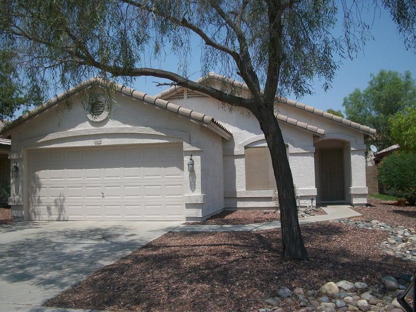 Photo of 14830 W REDFIELD Road, Surprise, AZ 85379