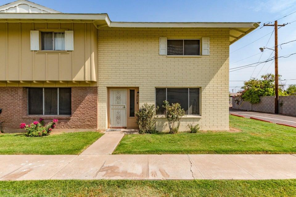 Photo of 3725 S MILL Avenue, Tempe, AZ 85282