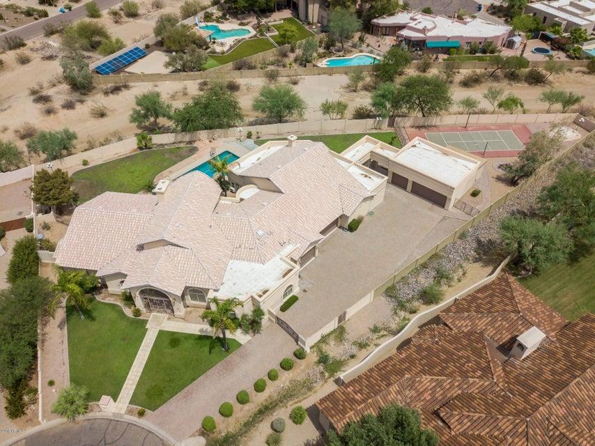 3332 E CHEROKEE Street, Ahwatukee-Ahwatukee Foothills in Maricopa County, AZ 85044 Home for Sale