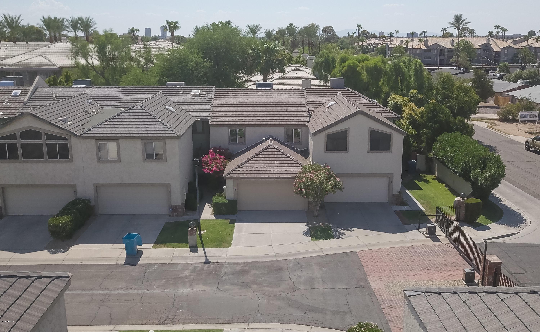 Photo of 4301 N 21ST Street #40, Phoenix, AZ 85016
