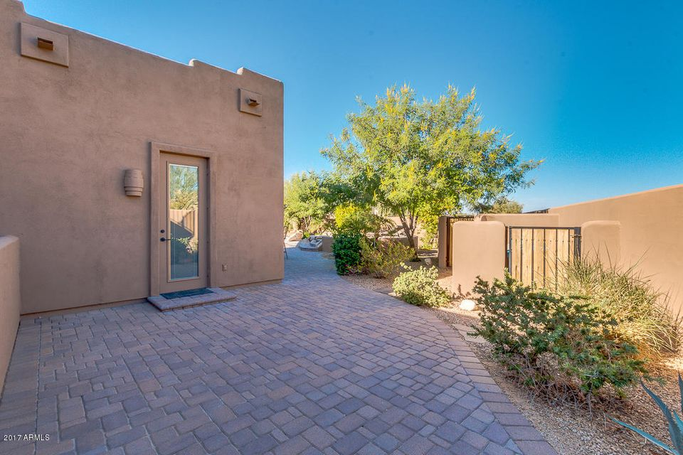 MLS 5805588 19214 W SELDON Lane, Waddell, AZ 85355 Waddell AZ Eco-Friendly