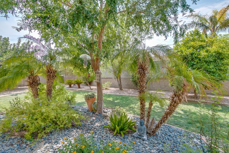 Photo of 2907 E GARY Way, Phoenix, AZ 85042